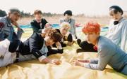 """Bộ sưu tập """"200 triệu view Youtube"""" của BTS lại có thêm thành viên mới"""