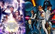 """Thương lượng gãy lưỡi, Steven Spielberg vẫn không thể đưa Star Wars vào """"Ready Player One"""""""