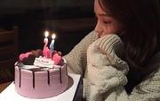 Chê bạn trai chúc mừng sinh nhật nhạt tụt cả hứng, cô gái nhận về phản ứng không ngờ