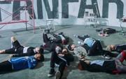Phốt nối tiếp phốt: Wanna One vừa comeback đã dính nghi án đạo nhái boygroup khác