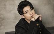 """Noo Phước Thịnh xuất hiện hoành tráng trong clip giới thiệu của """"Hong Kong Asian-Pop Music Festival 2018"""""""
