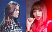 Điểm danh hội idol Kpop chuyên được giao trọng trách