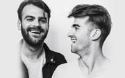 Billboard công bố Top 100 nghệ sĩ EDM đỉnh nhất 2018