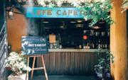 Năm nào cũng phải đi Hội An vì đã trót thương nhớ những quán cà phê cực xinh và cực chất này!