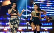 Hit nhạy cảm của Ariana Grande và Nicki Minaj bất ngờ bị tố đạo nhạc