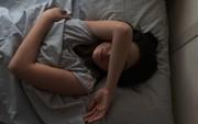 Con gái tuổi dậy thì muốn vòng 1 phát triển khoẻ mạnh và toàn diện thì hãy từ bỏ ngay các thói quen này
