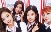 "Black Pink mãi không trở lại, fan... hack Instagram ""dằn mặt"" bố Yang"
