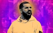 Đúng ý dân tình, Hot 100 cuối cùng cũng đổi chủ sau 11 tuần, nhưng... lại là với một ca khúc khác của Drake