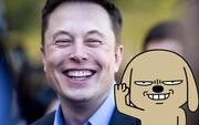 """Elon Musk gửi thư cho nhân viên: """"Cứ thoải mái bỏ họp hoặc dập luôn điện thoại nếu muốn"""""""