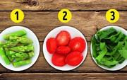 Chế độ ăn cầu vồng có thể giúp bạn giảm cân và cải thiện sức khỏe như thế nào?