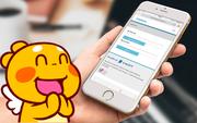Hướng dẫn kiểm tra, đăng ký thông tin thuê bao cả 3 nhà mạng VinaPhone, MobiFone và Viettel