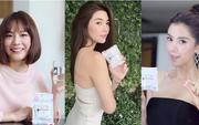 Hàng loạt người nổi tiếng Thái Lan được cảnh sát triệu tập vì liên quan đến quảng cáo sản phẩm giảm cân, chăm sóc da giả