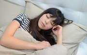 5 triệu chứng bất thường của giấc ngủ mà bạn tuyệt đối không nên chủ quan bỏ qua