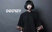 Degrey – Xu hướng mới cho thời trang Á Đông