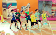"""MV 3 năm tuổi đưa GOT7 gia nhập """"biệt đội 200 triệu"""" của Kpop"""