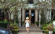 Chẳng phải Bangkok, Chiang Mai mới là điểm đến được giới trẻ Việt ghé thăm nhiều nhất mùa lễ hội này!