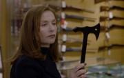 Dòng phim phái đẹp báo thù: Vũ khí của nữ quyền thời đại #MeToo hay một thể loại không thể cứu rỗi?