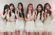 Đánh bại 2 nghệ sỹ Kpop vướng gian lận, G-Friend được netizen khen nức nở