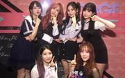 G-Friend comeback được 2 tuần, bây giờ công chúng mới thấy bài của nhóm hay?