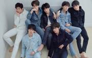 Toàn bộ album mới của BTS đã lọt qua vòng kiểm duyệt của nhà đài khó tính KBS