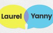 Cuộc tranh luận mới nhất trên Internet: Bạn nghe thấy từ Yanny hay Laurel trong đoạn ghi âm này?