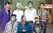 """Sau 13 năm ra mắt, Super Junior chính thức có MV triệu """"like"""" đầu tiên trên Youtube"""