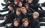Ra mắt NCT Trung Quốc trong nửa cuối 2018, doanh thu của SM dự đoán tăng mạnh