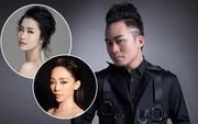 """Tùng Dương gây tranh cãi khi nhận xét """"hai bạn nhảy đẹp"""" trong cuộc tranh luận về giọng hát của Đông Nhi và Tóc Tiên"""