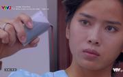 """""""Nếu Còn Có Ngày Mai"""": Bella Mai dàn cảnh sảy thai, đổ tội lên đầu mẹ chồng"""