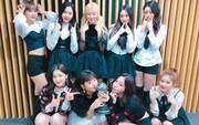 Sau bao ấm ức, cuối cùng girlgroup gây tranh cãi nhất đầu 2018 MOMOLAND đã được rửa oan