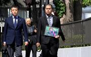 Viện kiểm sát Nhật Bản đề nghị án tử hình cho nghi phạm sát hại bé Nhật Linh