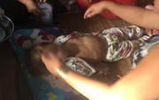 Vĩnh Long: Bé gái 4 tuổi nghi bị hai người bạn thân của bố đánh tử vong, vứt thi thể xuống ao trước ngày sinh nhật