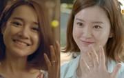 """Đọ sức so tài dàn diễn viên """"Ngày Ấy Mình Đã Yêu"""" với bản gốc xứ Hàn"""