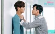 Không phải trùm phản diện, 5 nhân vật phim Hàn này vẫn bị ghét muốn đập màn hình