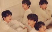 Album cũ chưa kịp hạ nhiệt, BTS sẽ trở lại vào tháng 8 với một album đặc biệt tiếp theo?