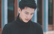 """Huỳnh Anh xin lỗi sau khi bị tố vô trách nhiệm: """"Tôi thấy xấu hổ và là bài học đáng buồn cho sự nghiệp của mình"""""""