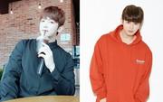 """Đỉnh cao hack tuổi của chàng trai Hàn Quốc U35 tham gia """"Đại chiến kén rể"""""""