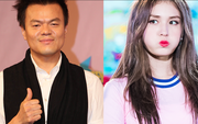 TWICE tròn 3 tuổi, JYP sẽ cho ra mắt girlgroup mới vào cuối năm?