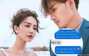 Chồng thường xuyên vào ứng dụng hẹn hò tán gái, còn nhắn tin muốn có con với bạn gái từ năm 14 tuổi, mẹ bầu hỏi có nên li hôn?