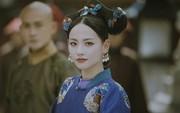 Khán giả Việt phát sốt trước phim cung đấu mới của Vu Chính