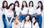 """Netizen Hàn bình chọn nhóm nhạc yêu thích nửa đầu 2018: """"Gà"""" nhà SM bất ngờ không nằm trong top 5"""