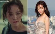 """Nhìn Han Ji Min trước và sau khi """"lên đồ"""", mới thấy các chị em cứ """"biến hình"""" là không thể đùa được!"""