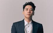 """Không phải tại """"bố Yang"""", đây mới là lí do vì sao gà YG biến mất trong thời gian dài trước khi comeback"""