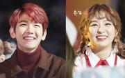 BTS hát nhạc EXO, Black Pink hát nhạc TWICE, đây là những màn tráo đổi fan muốn xem nhất hiện nay