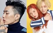 """Trước Hyuna và E'Dawn, những idol này cũng từng bị buộc rời khỏi công ty vì những lí do """"trên trời dưới đất"""""""