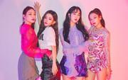 Ơn giời, nhóm nhạc nữ cực khủng này của Kpop đã chính thức tung teaser cho sản phẩm ra mắt!