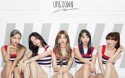 Mất công quảng bá rầm rộ tại Nhật Bản nhưng album EXID lại bị phát hành trái phép ở Hàn