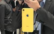 Vì đâu mà iPhone XR phải lên kệ muộn hơn vào tháng 10 dù công nghệ không mới?