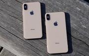 Năm nay iPhone chỉ còn biết cạnh tranh bằng màu và kích cỡ sao?