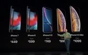 Tại sao Apple chẳng bao giờ quan tâm mọi người có mua iPhone mới hay không?